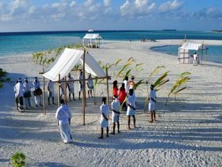 wedding packages maldives