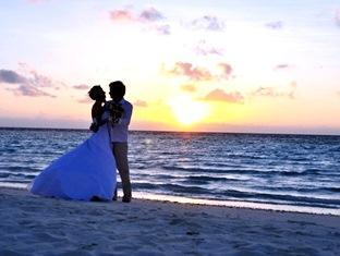 honeymoon packages maldives
